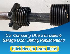 Gate Repair Services - Garage Door Repair Forest Hills, NY
