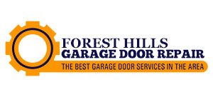 Garage Door Repair Forest Hills, New York